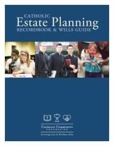 estateplanningguide